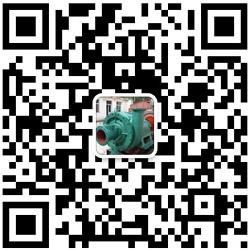 金鼎诺泵业微信号