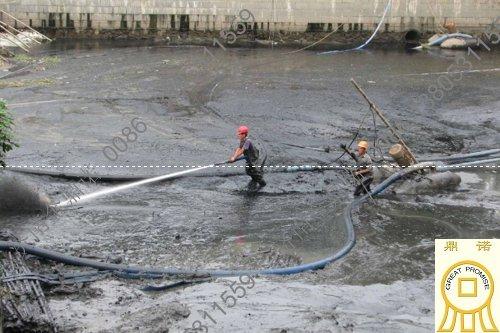 立式泥浆泵使用方法
