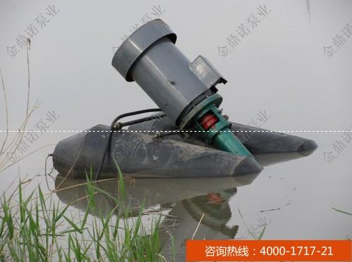 [福建漳州]4寸立式泥浆泵 用于鱼塘清淤