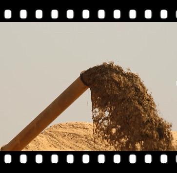 [辽宁]沈阳14寸泥沙泵使用视频