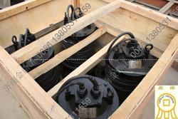 [湖北黄石]耐磨淘金泵 尾矿库淘金选择