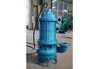 [云南]电厂泥浆泵NSQ25-40-15 积水井清淤专用