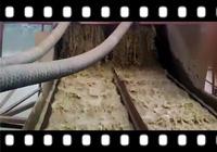 重庆6寸耐磨淘金泵使用视频